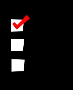 Liste_List