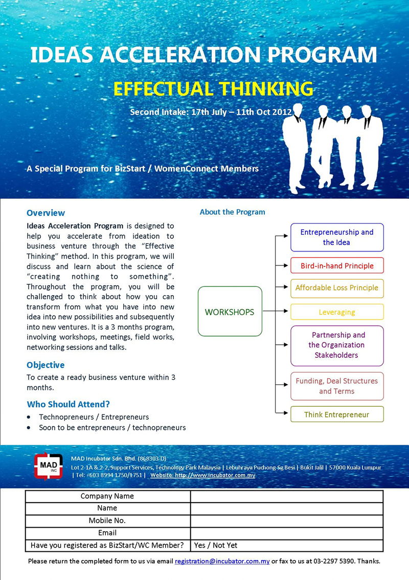 ideas-acceleration-program_2nd-intake