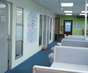 Sunway-Co-working-Space
