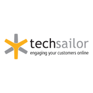 TechSailor