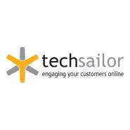 TechSailor