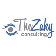 TheZaky