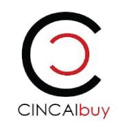 cincaibuy