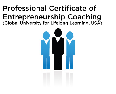 PROFESSIONAL-CERTIFICATE-OF-ENTREPRENEURSHIP-COACHING