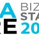 bizstart2014-whitebkgd