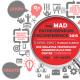 MAD-ENT-UNCONF-2015-GeneralWebBanner