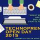 TOD2015-webbanner-teaser-1