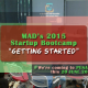 mad-bootcamp-fbad-webbanner-PENANG-20JUNE2015