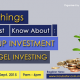 9thing-investment-workshop