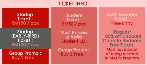 msiw2015-ticketinfo