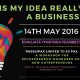 is my idea really a business